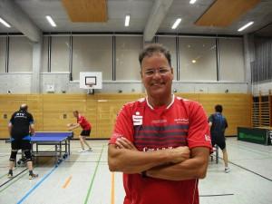 Manfred Jannasch