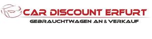 01_Car Discount