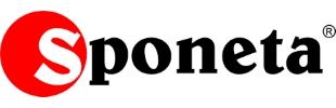 04_Sponeta