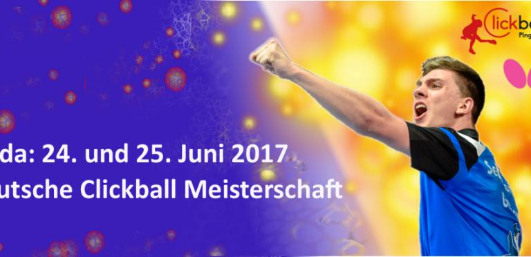 7 Sponetianer clickern um die  Deutsche-Krone und die WM-Tickets